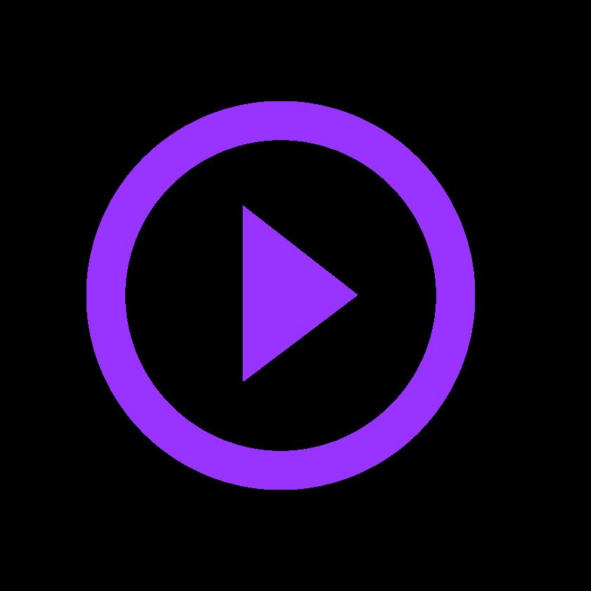 iocn-audiovisual
