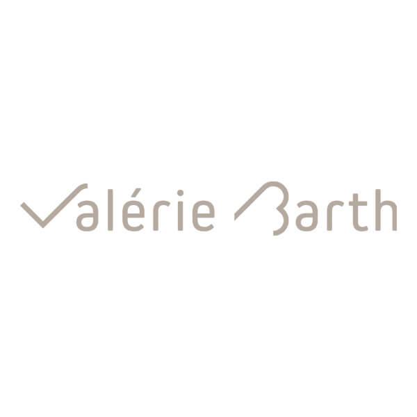 Valerie Barth