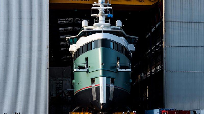 Seaxplorer62 – 2020