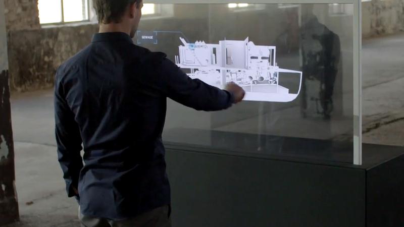 oculus-trin-screen