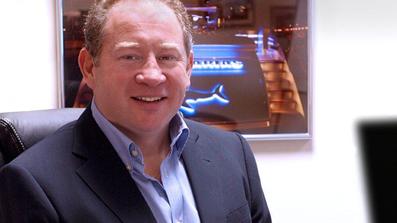 Paul Rose - Director