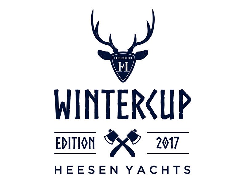 Heesen Winter Cup