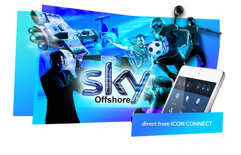 Sky Offshore