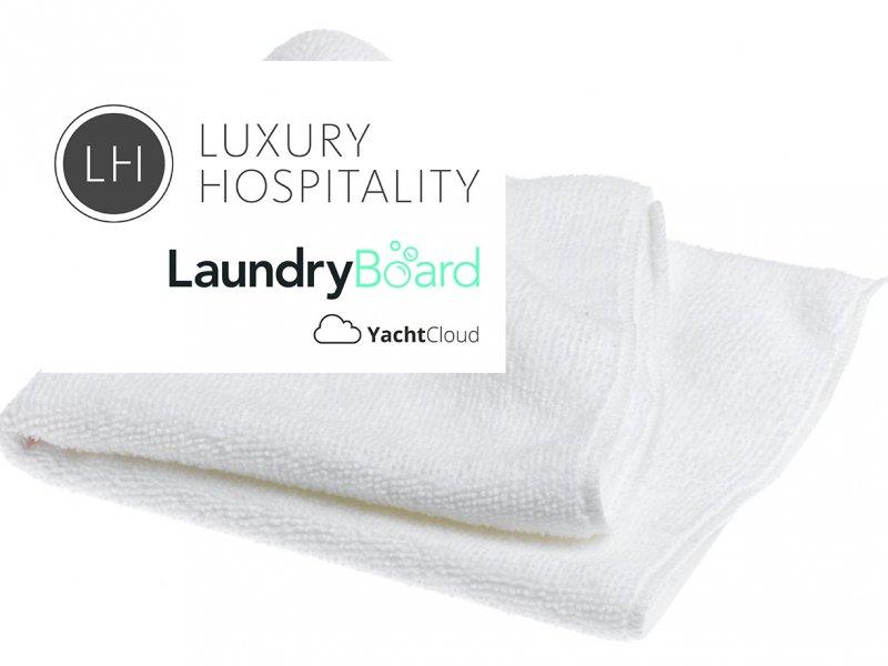 Laundry Board