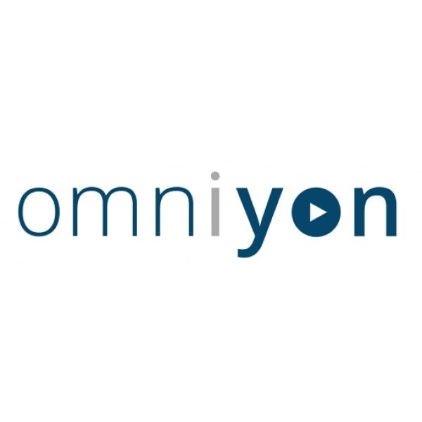 partner-omniyon